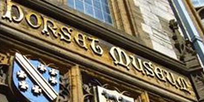 Dorset museum.thumb