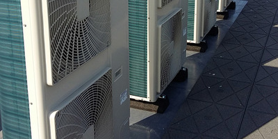 Ventilation and air conditioning.thumb